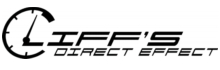 Cliff's Direct Effect - Automotive Repair and Service - Baltimore MD